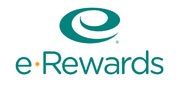 e-Rewards