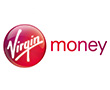 Virgin Money car insurance