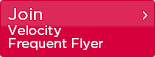 Join Velocity Frequent Flyer