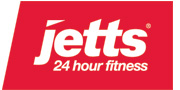 Jetts - Workout on your terms