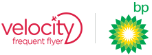 Velocity Frequent Flyer - the loyalty program of Virgin Australia